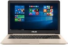 Asus VivoBook Pro 15 N580VD-DM158T