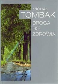 Firma Księgarska Serwis Droga do zdrowia - Michał Tombak