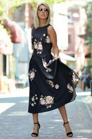 Sukienka CONSUELO 005009-69