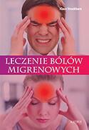 Astrum Leczenie bólów migrenowych - Klaus Strackharn