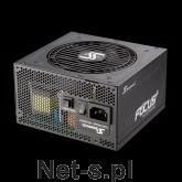 Seasonic Focus Plus Platinum 850W