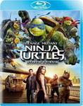 IMPERIAL CINEPIX Wojownicze Żółwie Ninja: Wyjście z cienia
