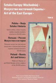 Tako Sztuka Europy Wschodniej. Tom 2 - Praca zbiorowa