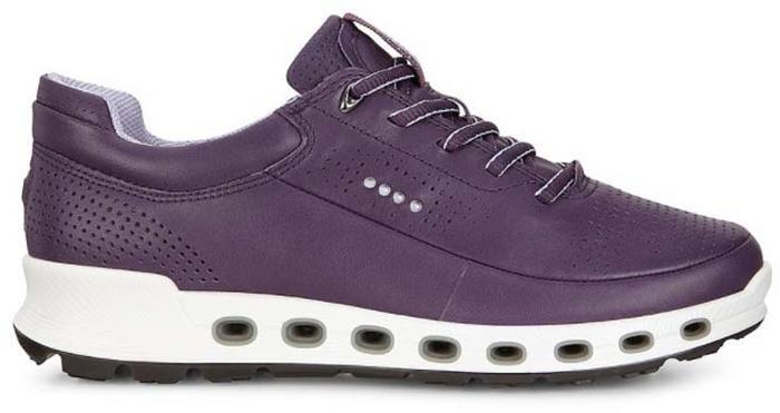 buty sportowe ecco damskie