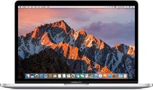 Apple MacBook Pro MPXR2ZE/A