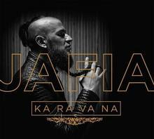 Ka Ra Va Na CD) Jafia