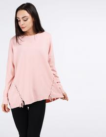SWETER 153-17280 ROS