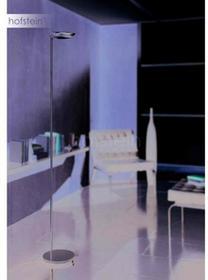 Holtkotter Oświetlenie 2625 lampa stojąca oświetlająca sufit Chrom, 1-punktowy 264809