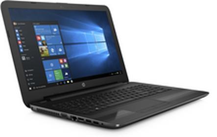 HP255 G5 W4M82EAR HP Renew