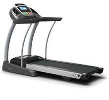 Horizon Fitness Bieżnia ELITE T7.1 VIEWFIT