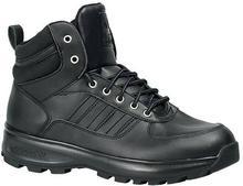 pretty nice d8b51 575a5 Adidas CHASKER BOOT G95579