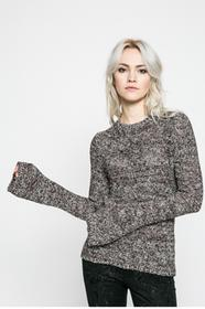 Review Sweter 00768504473