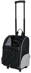 Trixie torba podróżna na kółkach