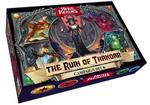 White Wizard Games Hero Realms: The Ruin of Thandar Campaign Deck