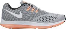 Nike Zoom Winflo 4 898485-003 szary