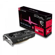Sapphire Radeon RX 580 Pulse (11265-05-20G)