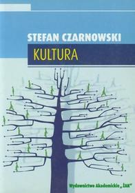 Kultura - Stefan Czarnowski