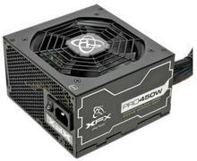 XFX ProSeries 450W