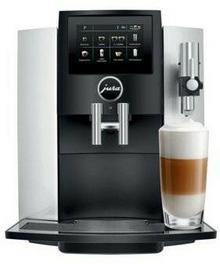Jura 15202 w pełni automatyczny ekspres do kawy