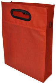 GAM Torba materiałowa S1 czerwona 00154