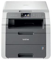 Brother MFP DCP-9015CDW