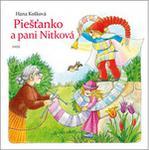 Opinie o Hana Košková Piešťanko a pani Nitková Hana Košková