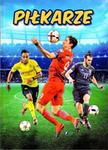 Fenix Piłkarze - Opracowanie zbiorowe