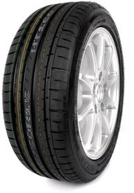 Atlas Sport Green 215/40R17 87W