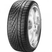 Pirelli Winter SottoZero 255/40R19 100V