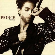 Hits 1 CD Prince
