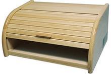 Apollo chlebak buk walizka na kółkach, brązowy 4889