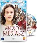 Młody Mesjasz booklet DVD)