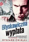 Opinie o Ryszard Ćwirlej Błyskawiczna wypłata