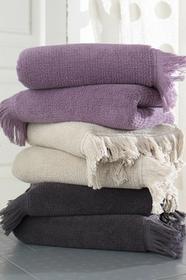 Podarunkowy zestaw ręczników FRINGE