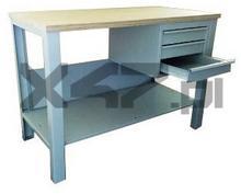 Malow Stół warsztatowy STW 322 AF7E-44206