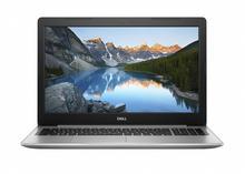 """Dell Inspiron 5570 15,6"""" FHD, Core i7, 256GB SSD, 8GB RAM, Radeon 530, W10H"""