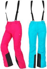 Outhorn Damskie spodnie narciarskie SPDN600 17/18