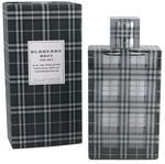 Burberry Brit Men Woda toaletowa 100ml