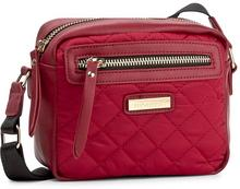 MONNARI Torebka BAG9250 Red 005