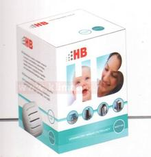 HB WCF 100 wkład filtrujący do nawilżaczy UH 1020 UH 1040 UH 1060 UH 1080