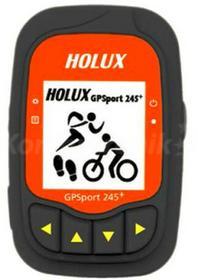 Holux GR-245