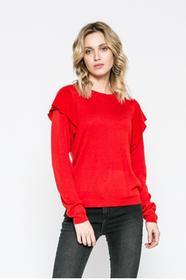 Only Sweter Lova 15148466