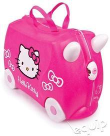 Trunki Walizka dla dzieci Hello Kitty TRU-0312