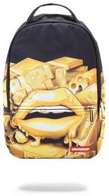 SPRAYGROUND plecak Rich Girl 000)