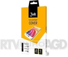 3MK Cover iPhone 6s 3MKCOVER 3