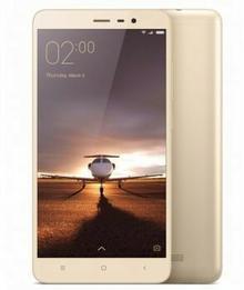 Xiaomi Redmi Note 3 Pro 16GB Złoty