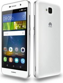 Huawei Y6 PRO LTE Dual SIM Biały