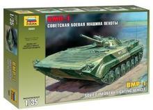 Zvezda BMP1 3553