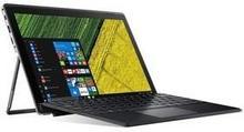 Acer Switch 3 SW312-31-P851 (NT.LDREC.005)