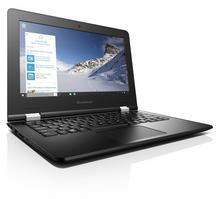 Lenovo IdeaPad 300S (80KU005PPB)